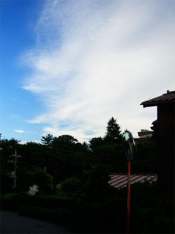 Cimg5841
